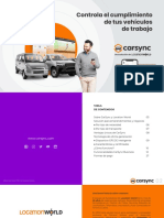 Catalogo CarSync Business 2019 (1) (1).pdf