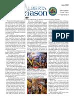 ABF1006.pdf