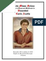 LIVRETO CELEBRAÇÃO FINALIZADO.pdf