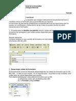 Armado_formularios_con_Excel