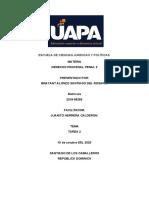 D.P.P 2 TAREA 2