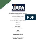 D.P.P. TAREA 7