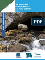 2011-guide-protections-ressources-karstiques.pdf
