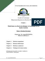 Ch1_matériaux magnétiques