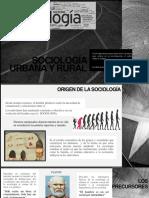 origen de la sociedad urbana y rural.pdf