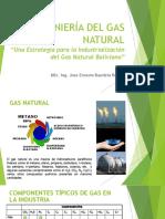 ingenieradelgasnatural-160719035329.pdf