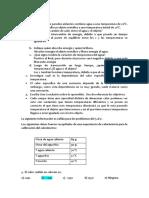 POST SESIÓN VIRTUAL.docx