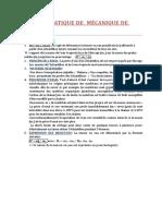 Travaux pratique de  mécanique de sols.docx