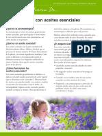 Aromaterapia con Aceites Esenciales.pdf