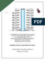 1IM242_JONATHANCASTILLO_MEMORIA-TECNICA.pdf