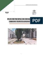 PMDU.pdf