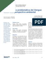 Dialnet-AbordandoLaProblematicaDelDengueDesdeUnaPerspectiv-4835588.pdf
