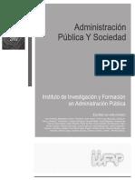 Isuani Redes intergubernamentales en la implementac de Prog Soc.pdf