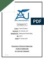 Lab Report#2_CS