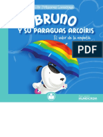 bruno_tiene_un_paraguas_de_arcoiris.pdf