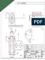 Montaje_antivibratorio_2.pdf
