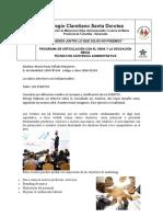 taller eventos sena (1).docx