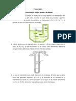 PRACTICA 3-Estática de Fluidos-Ejercicios