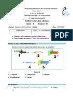 nom_et_prenom._groupe.matere-_resistance_des_materiaux-option_b-1 (1)