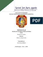 PRACTICA N° 1y 2-SOLUCIÓN.docx