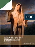 jesus-christ-and-the-everlasting-gospel-teacher-manual_eng-new