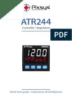 controlador  con NFC -atr244.pdf