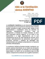 Bienvenido-a-la-Ventilación-Mecánica-AVENTHO