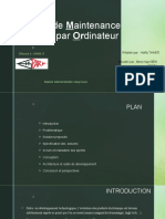 presentation-gmao-Enregistrement-automatique.pptx