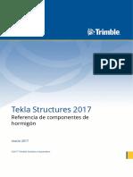 Referencia de componentes de hormigón2017.pdf