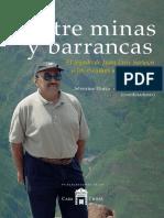 Entre-minas-y-barrancas-PDF.pdf