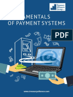 Fundamentals of Payment Systems - Unknown
