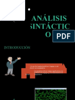DOC-20190522-WA0006.pptx