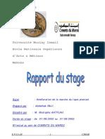 CIMENTmaroc_ragit.pdf