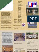 Pbm_brochure