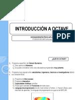 Intro_OCTAVE