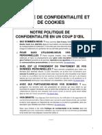 zara-privacy-policy-fr_FR-20200518.pdf