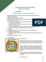 Guía 7 Fundamentación Tributaria