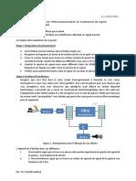 Projets_01_de_traitement_du_signal