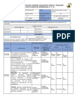 SESION DE APRENDIZAJE MEJORAMIENTO ANIMAL SEMANA- 11, 12.docx