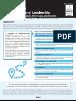 7 Principles of Transformationa - Skillsoft.pdf