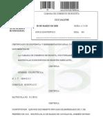 2_CERTIFICADO_CONSTITUCION_Y_GERENCIA_Colfrutik_Luis.pdf