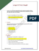 ccna 1 chapitre 8 v5 francais pdf