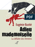 Adieu-mademoiselle-La-defaite-des-femmes-by-Eugenie-Bastie-Bastie-Eugenie-z-lib.org_.epub_.pdf