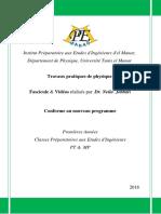 0000 Fascicule 1PT &  MP (1).pdf