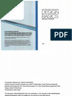 Heufler et al_2020_Intro