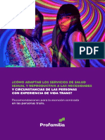 Como-adaptar-los-servicios-de-salud-sexual-y-reproductiva-a-las-necesidades-y-circunstancias-de-las-personas-con-experiencia-de-vida-trans.pdf