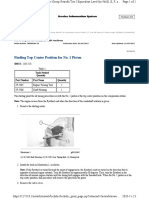 Finding Top Center Position for No. 1 Piston .pdf