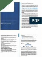 Heufler et al_2020_Design as a process