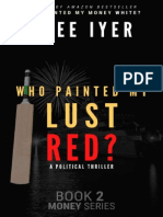 Who Painted My Lust Red by Sree Iyer (Z-lib.org)