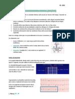 EKG Normal- R2-2020.pdf